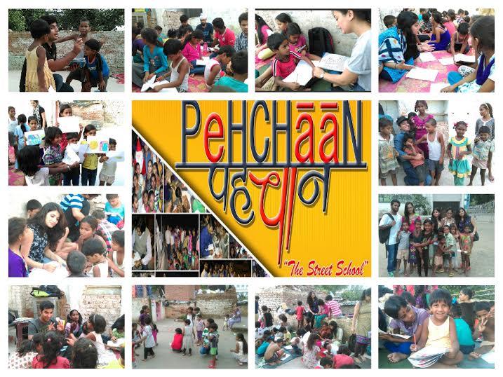 pehchan1